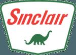 SinclairLogoBeck